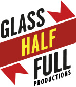 Glass Half Full Productions - Terms and Conditions