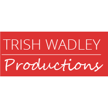 Trish Wadley Productions